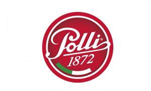 Италианско песто и други зеленчукови консерви
